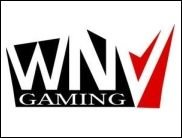 Ärger im WC3-Squad von wNv