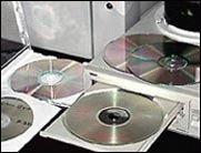 RIAA: Kopieren von CDs nicht gestattet?