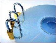 RIAA: DRM ist nicht tod und wird wahrscheinlich wieder auferstehen