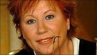 Richterin Barbara Salesch - 2012 kommt das finale Urteil
