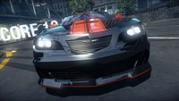 Ridge Racer: Unbounded - Der City Creator im neuen Trailer