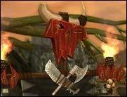 Rieser Andrang auf Warhammer Online Beta - Warhammer Online: 400.000 Beta-Anmeldungen!