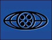 Ring frei für die nächste Runde: MPAA gegen BitTorrent-Seiten