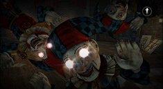 Rise of Nightmares - E3-Trailer leider nicht jugendfrei