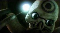 Risen 2 - Countdown enthüllt ersten Trailer