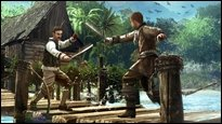 Risen 2 E3 Vorschau - Ein Königreich für eine gute Story
