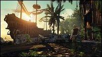 Risen 2 - Making Of gibt Details zur Spielwelt preis