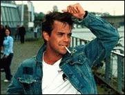 Robbie Williams beweist viel Herz!