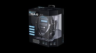 Roccat Kulo 7.1  - Roccats kleinstes Headset im ausführlichen Test