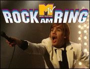 Rock am Ring 2005