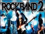 Rock Band 2: Track-Liste veröffentlicht