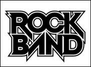 Rock Band - Alle Songs zum Nachspielen