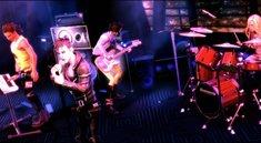 Rock Band - Harmonix: Rock Band ist nicht tot