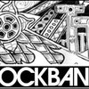 Rock Band - Instrumente spielen Solo - Rock Band - Instrumenten-Solo