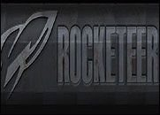 Rocketeer Alpha 2.36 Patch - Rocketeer Alpha 2.36 - Patch für Unreal Tournament 2004
