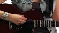 Rocksmith - Spielend Gitarre spielen lernen