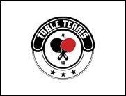 Rockstar Games präsentiert Tischtennis: Die Demo