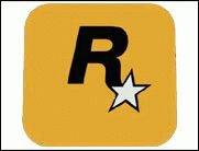 Rockstar: GTA Episoden lediglich ein Experiment