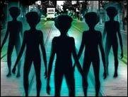 ROFL TV: Alien vs. Predator