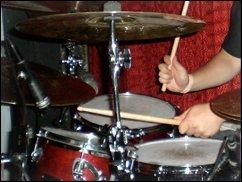 ROFL TV: Der Drummer