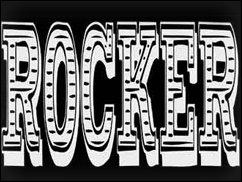 ROFL TV: Der krasse Rocker