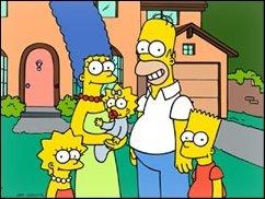 ROFL TV:  Die realen Simpsons