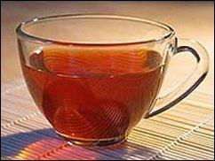 ROFL  TV: Eine Tasse Tee bitte!