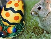ROFL TV: Frohe Ostern!