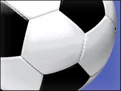 ROFL TV: Fußball-Girl