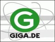 Rofl TV: GIGA-Clips am Montag!