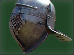 ROFL TV: Gladiator