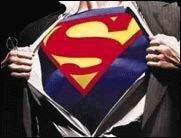 ROFL TV heute mit vielen Supermännern!