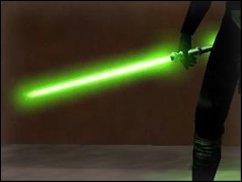 ROFL TV: Home Jedi
