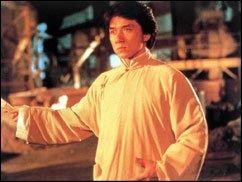 ROFL TV: Jackie Chan übt für Olympia 08!