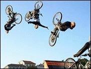 ROFL TV: Jump, jump!!!