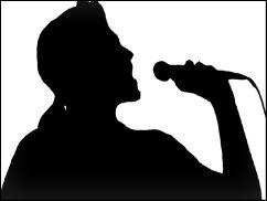 ROFL TV:  Karaoke zum Ablachen
