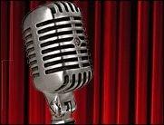 ROFL  TV: musikalische Nachahmungstäter!