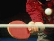 ROFL TV: Spektakuläre Tricks mit Tischtennisbällen