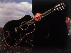 ROFL TV: Super Gitarrenspieler