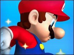 ROFL TV: Super Mario auf dem Klavier