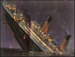 ROFL TV: Titanic mal anders