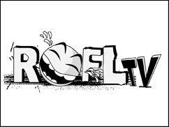 ROFL TV: Total bekloppt!