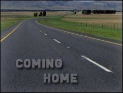ROFL TV: When you are coming home