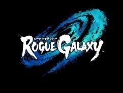 Rogue Galaxy - Auf Kaperfahrt im Weltraum: Rogue Galaxy (PS2)