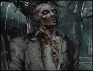 Rohes Fleisch: Left 4 Dead - Screenshots