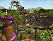 RollerCoaster Tycoon 3 - AddOn Facts - Wie heißt es denn nun? RollerCoaster Tycoon 3 Infos