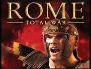 Rome: Total War retail patch v1.3 -- Römisches Reich glänze!