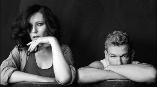 Rosenstolz: Wir sind am Leben - Schlager gegen den Burnout