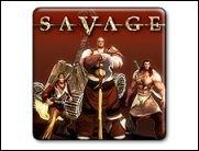 RTS und Ego-Shooter in Einem - Savage The Battle For Newerth
