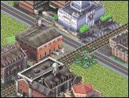 Rückkehr der Legende: SimCity feiert Debüt auf dem DS